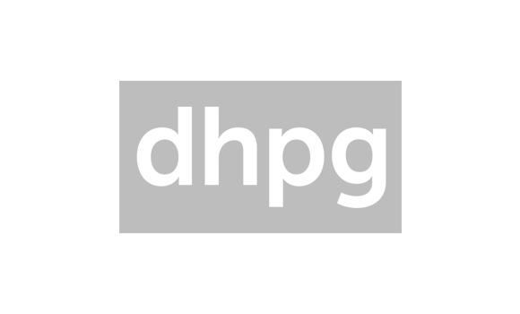 Logo DHPG Steuerberater